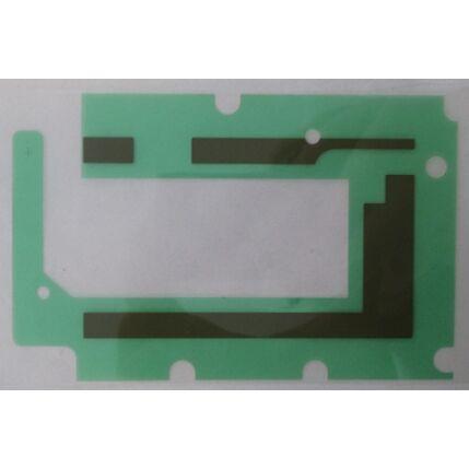 Ragasztó, Samsung G900 S5 (kétoldali, LCD)