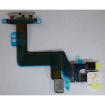 Apple iPhone 6S Plus, Átvezető szalagkábel (Flex), (be+kikapcsológombbal)