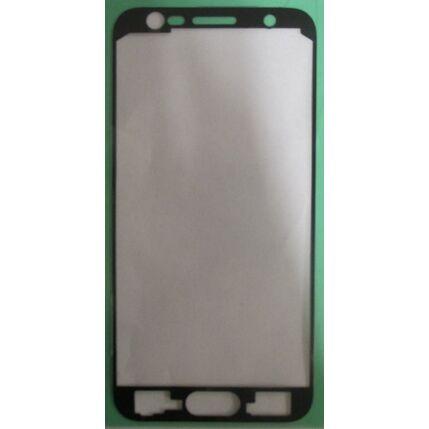 Ragasztó, Samsung J500 Galaxy J5 (kétoldali, LCD)
