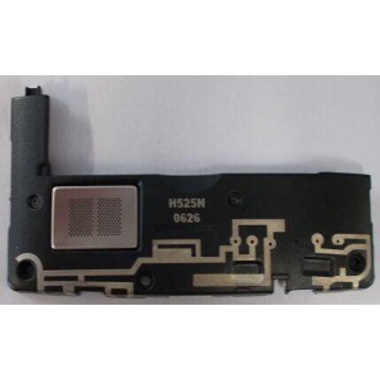 Antenna, LG H525 G4C (+ csengő)