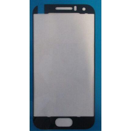 Ragasztó, Samsung J100 Galaxy J1 (kétoldali, plexihez)