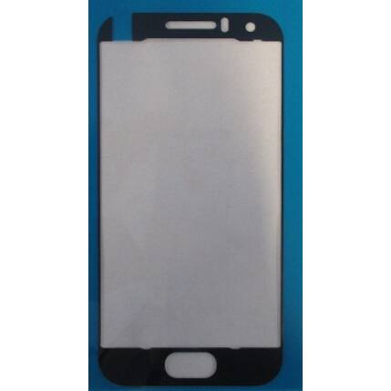 Samsung J100 Galaxy J1, Ragasztó, (kétoldali, plexihez)