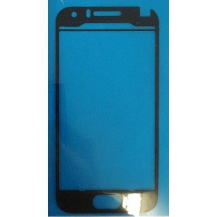 Ragasztó, Samsung J100 Galaxy J1 (LCD kijelzőhöz)