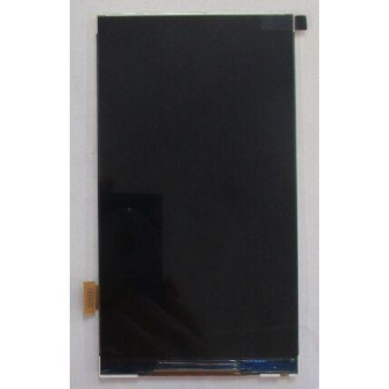 Samsung G530 Galaxy Grand Prime, LCD kijelző
