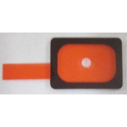 Sony Xperia Z1 Mini D5503, Ragasztó, (csengő)