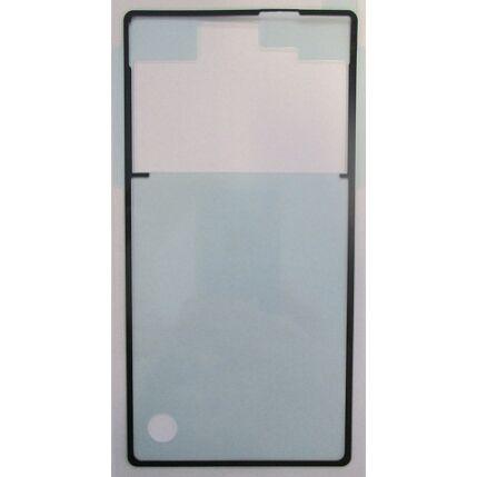 Ragasztó, Sony Xperia Z C6602 (kétoldali, hátlaphoz)