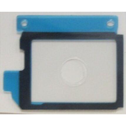 Sony Xperia Z2 D6503, Ragasztó, (csengő)