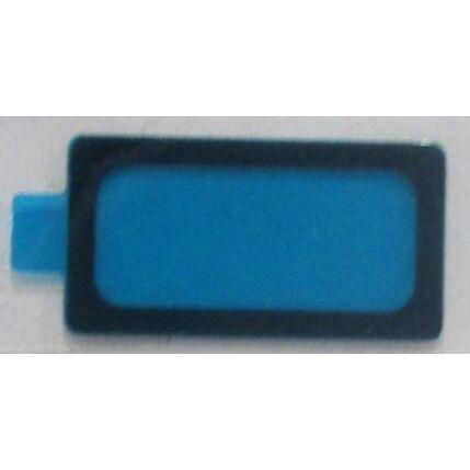 Sony Xperia Z2 D6503, Ragasztó, (hangszóróhoz)