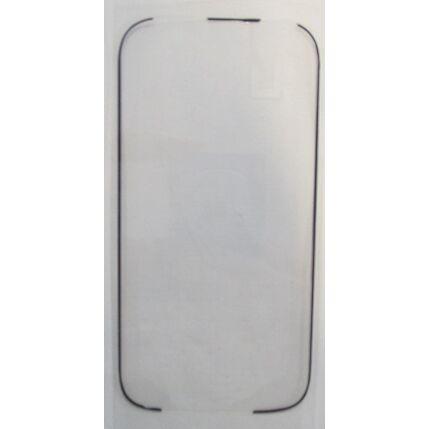 Samsung G357 Galaxy Ace 4, Ragasztó, (kétoldali, előlapi)