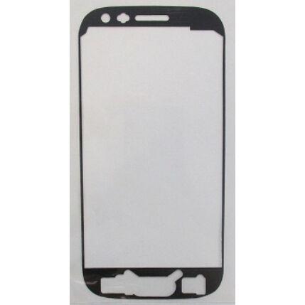 Ragasztó, Samsung G357 Galaxy Ace 4 (kétoldali, plexihez)