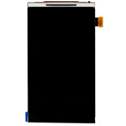 Samsung G386 Galaxy Core LTE/Galaxy Core 4G, LCD kijelző