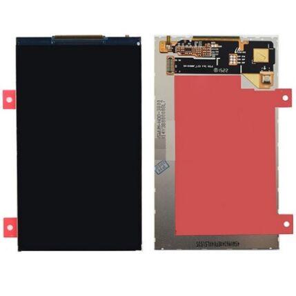 Samsung G388 Galaxy Xcover 3, LCD kijelző