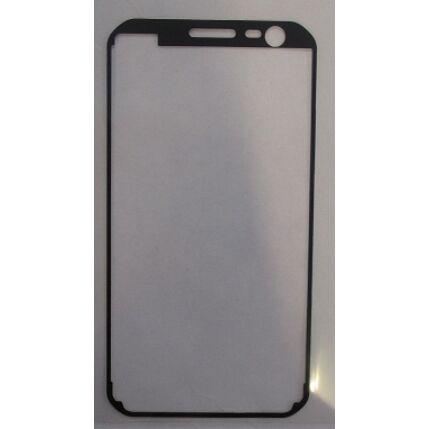 Samsung G388 Galaxy Xco 3, Ragasztó, (kétoldali, plexihez)