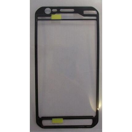 Ragasztó, Samsung G388 Galaxy Xco 3 (kétoldali, LCD)