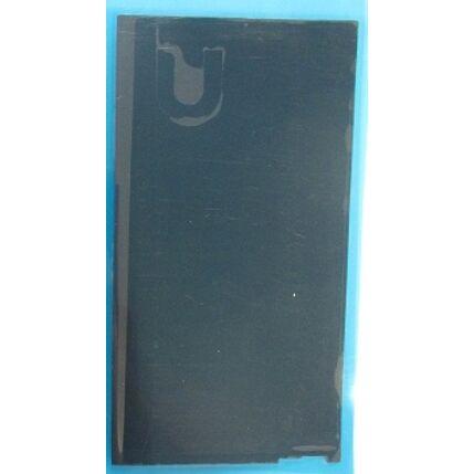 HTC Desire 610, Ragasztó, (kétoldali, plexihez)