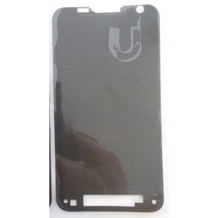 LG L70 D320, Ragasztó, (kétoldali, plexihez)