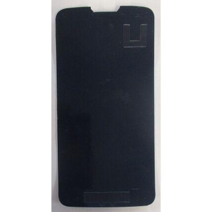 LG L90 D405, Ragasztó, (kétoldali, plexihez)