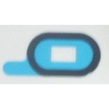 Nokia Lumia 950 XL, Ragasztó, (NFC antennához)