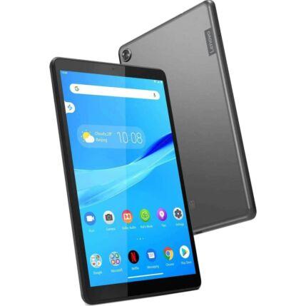 "Lenovo Tab M8 TB-8505X LTE 16GB 2GB RAM 8.0"", Tablet, szürke"
