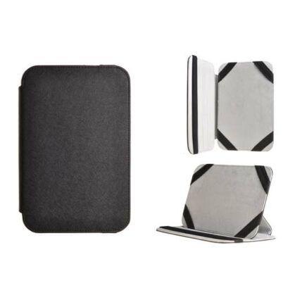 Tablet tok,  7'' Book, fekete