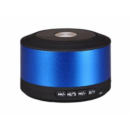 Multimédia Hangszóró, My Vision, kék