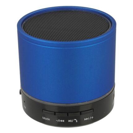 Multimédia Hangszóró, kék