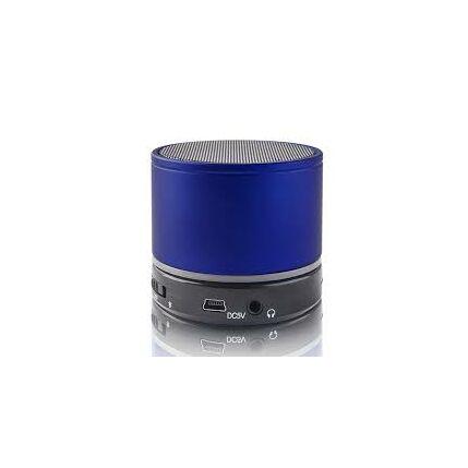 Multimédia Hangszóró, Forever BS-100, /MF-610/ kék