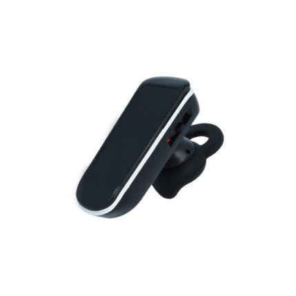 Bluetooth headset, Forever MF-310 (Multipont), fekete
