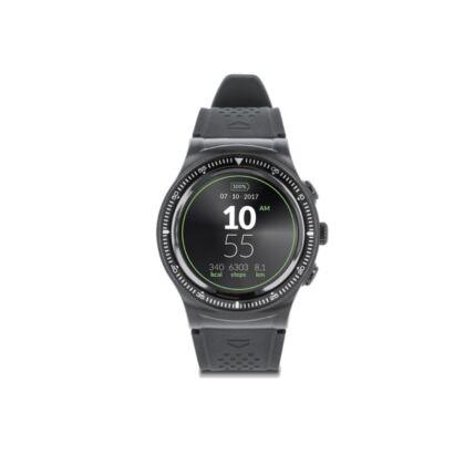 Okosóra, Forever GPS SW-500, fekete