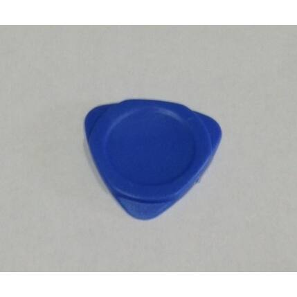 Szerviz kellék, Feszítő (szétszedő - vastag), kék
